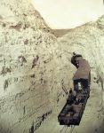 1903_building railway line